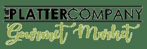 The Platter Company logo