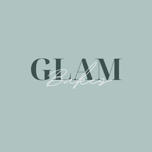 Glam Bakes