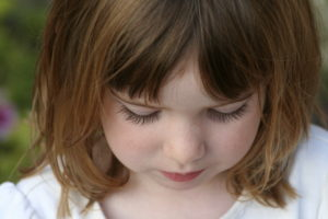 Concerns about Your Child's Development?