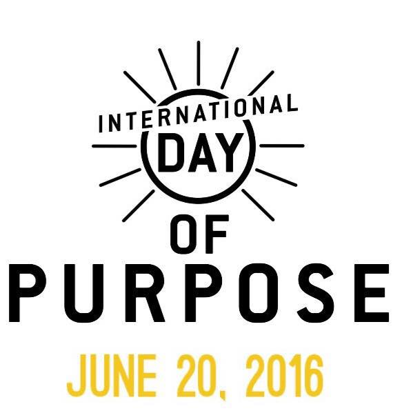 International Day of Purpose YWCA of the City of New York