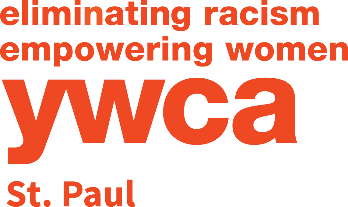 YWCA St. Paul
