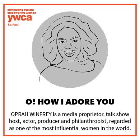 shareable valentine image of oprah winfrey