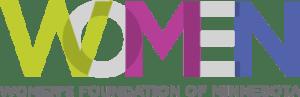 Women's Foundation of Minnesota