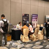 HK-seminar-04NOV-03