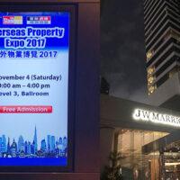 HK-seminar-04NOV-07