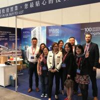 HK-seminar-25NOV-05