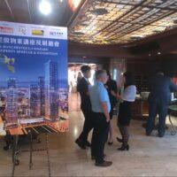 29-30:9 Hong Kong Seminar-5