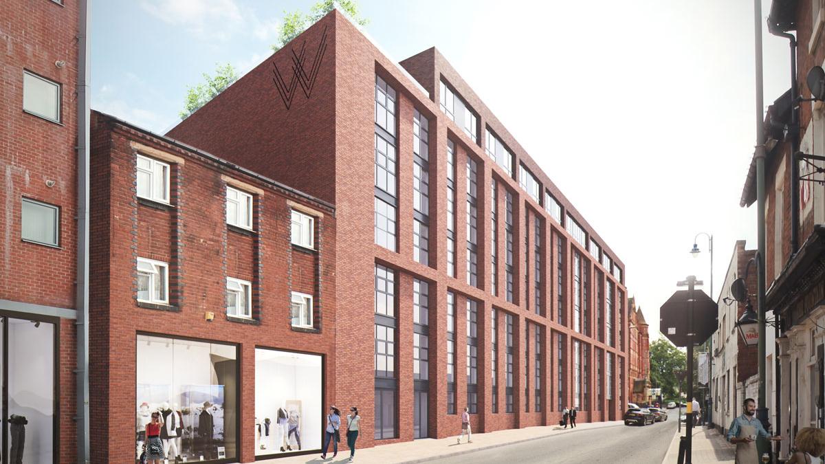 EXT_Westminster_Street.Draft-2