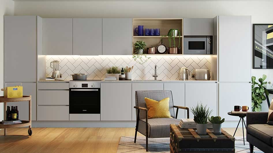 oxbow_int_kitchen_neutral