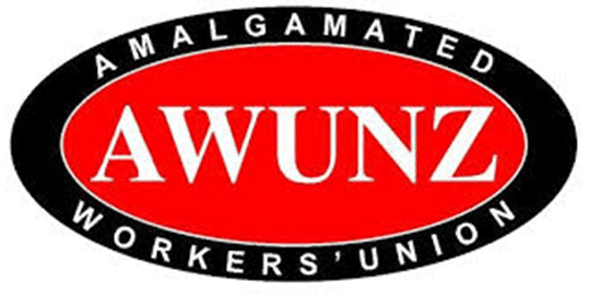 awunz logo