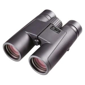Oregon 4 LE WP 8x42 Binoculars