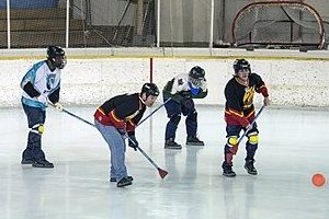 Broomball_140205-N-IY633-247