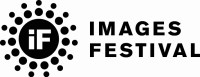 Images_Festival