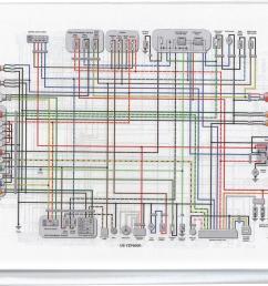 2005 r6 wiring diagram wiring diagram2005 r6 wiring diagram wiring diagram for youyzf r6 wiring diagram [ 1634 x 1289 Pixel ]