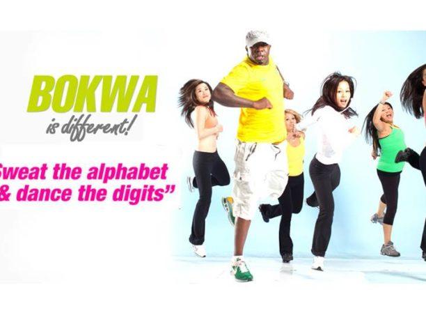 Afbeeldingsresultaat voor bokwa
