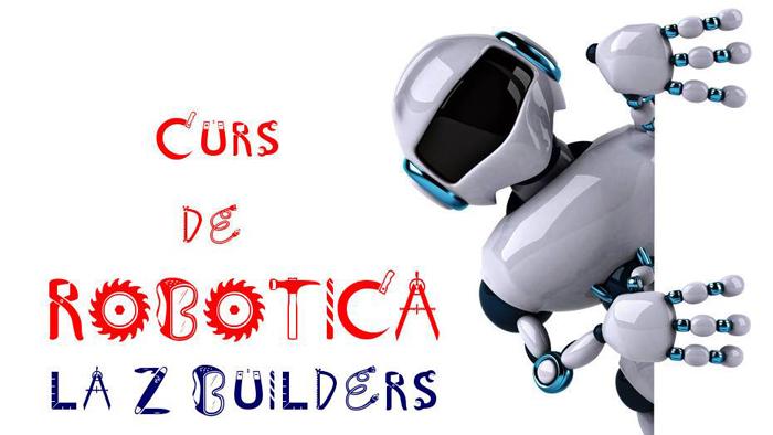 cover_robotica