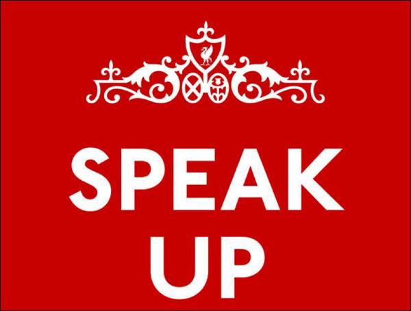 cover_speak