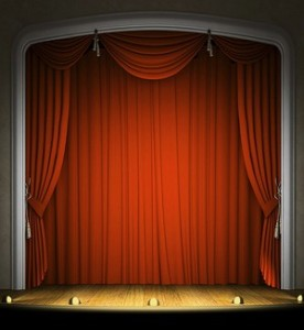 teatru [1600x1200]