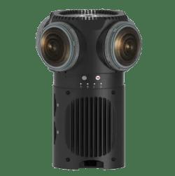 360-vr-camera-S1-pro