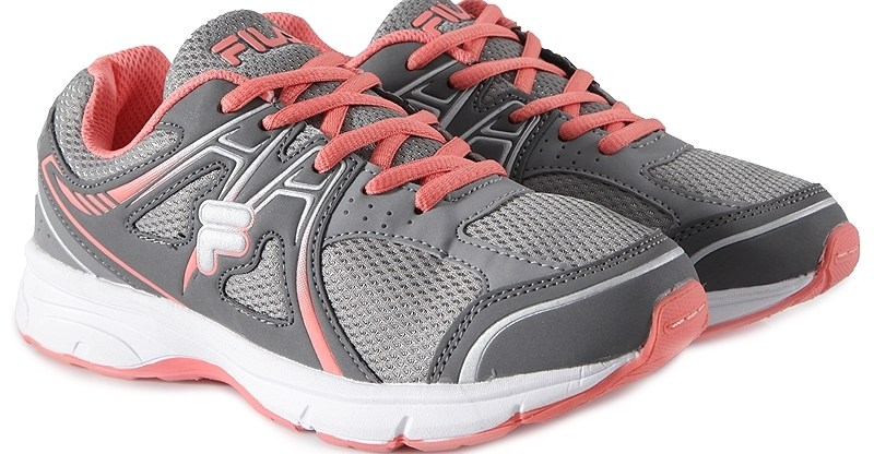 Παπούτσια Running Fila Shine 2 Lace 3LS81331