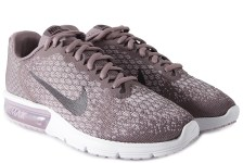 Παπούτσια Running Nike Air Max Sequent 2 852465