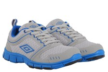 Παπούτσια Running Umbro Club Runner 80942U