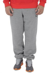 Παντελόνι Puma Sweat Pants FL 831886