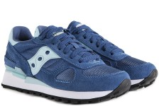 Sneaker Saucony Originals Shadow S1108-642