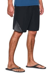 Μαγιό Μπόξερ Under Armour Mania Volley Short M 1290508