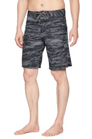 Μαγιό Μπόξερ Under Armour UA Stretch Printed 1290503