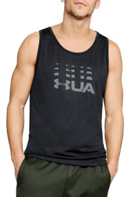 Φανελάκι Under Armour Tech Graphic 1321994