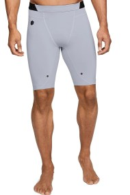 Κολάν Under Armour Rush Compression 1327646-011