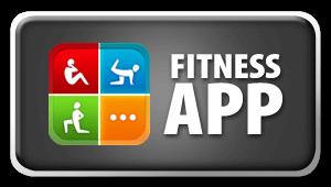 fitness-app-btn