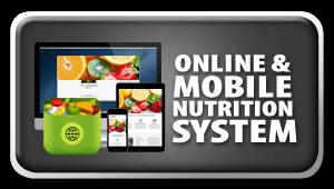 nutrition-system-btn