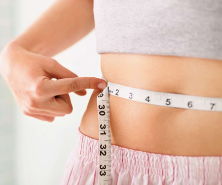 Gilbert weight loss programs