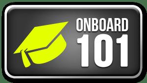 onboard101