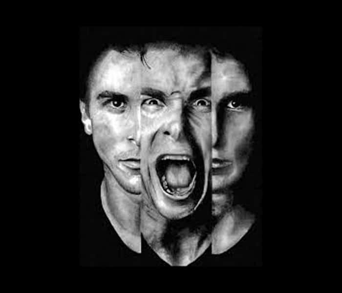 Risultati immagini per schizofrenia