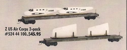 micro vliegtuigen