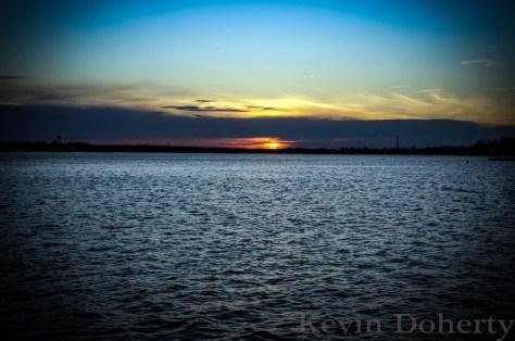 TR-Sunset1