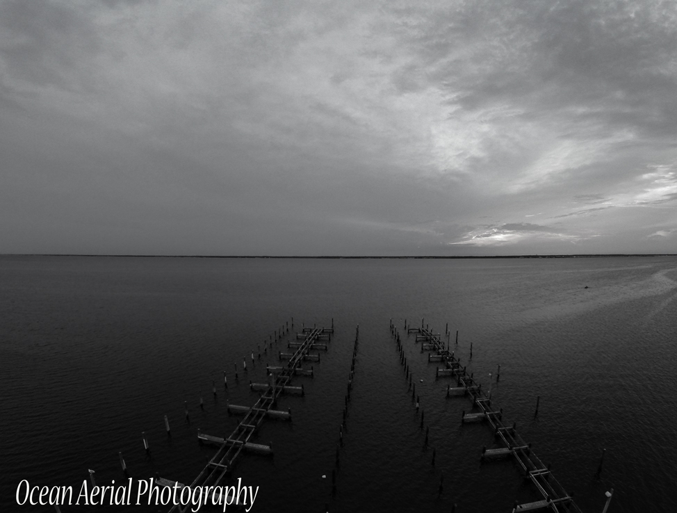 24thst-docks