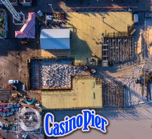 PHOTOSHOPPED-casino-Pier-New-Years-Day-_-logos_smallest