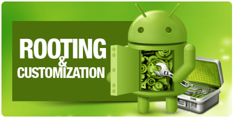 Image result for android rooting