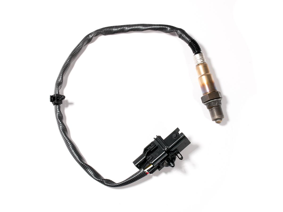 Oem 05 Vq35de Front 02 Oxygen Sensor Z1 Motorsports