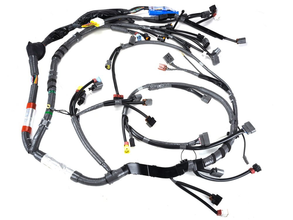 medium resolution of 300zx wiring harness wiring diagram used 1990 nissan 300zx wiring harness