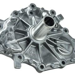 oem manual transmission front cover plate vq35de z1 motorsports 03 350z parts diagram engine covers [ 1200 x 900 Pixel ]