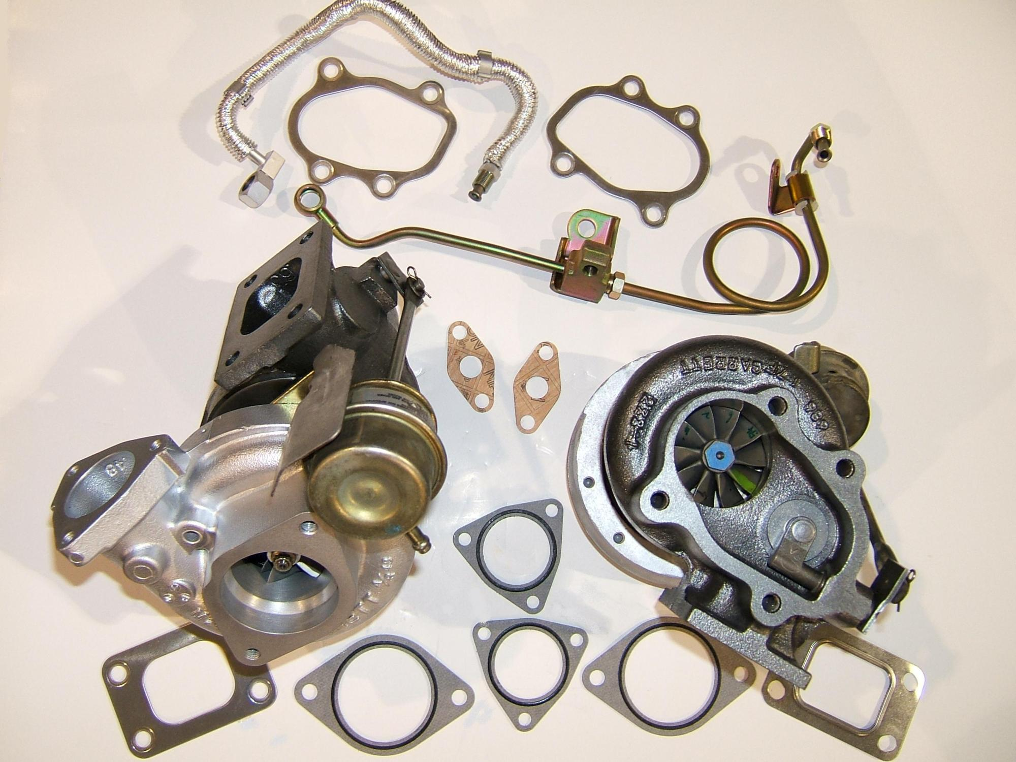 hight resolution of gt525 turbo kit 1 895 00 1 795 00