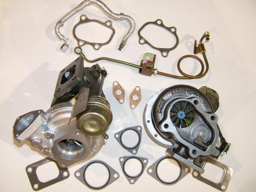 small resolution of gt525 turbo kit 1 895 00 1 795 00
