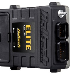 haltech elite series ecus take the art of engine management to a brand new level with a waterproof case drive by wire exhaust cam and knock control the  [ 1200 x 900 Pixel ]