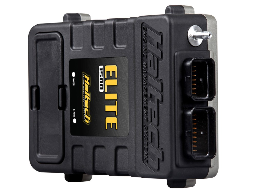 medium resolution of haltech elite series ecus take the art of engine management to a brand new level with a waterproof case drive by wire exhaust cam and knock control the