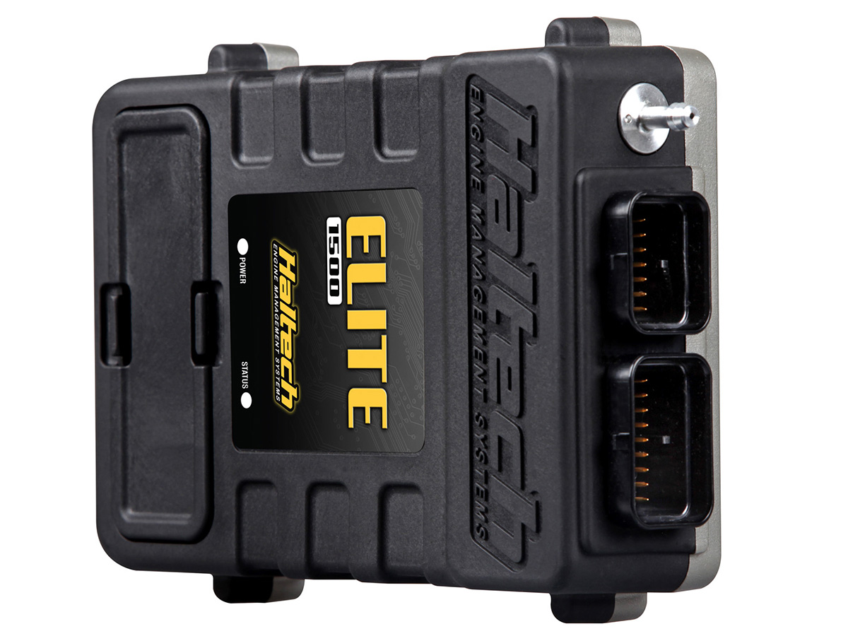 hight resolution of haltech elite series ecus take the art of engine management to a brand new level with a waterproof case drive by wire exhaust cam and knock control the